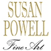 Susan Powell Gallery